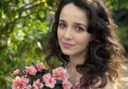 Валерия Ланская отменила свадьбу со своим возлюбленным