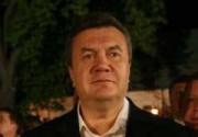 """Янукович получит в Германии """"Поцелуй Иуды"""""""