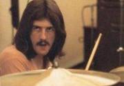 Известные музыканты почтут память ударника Led Zeppelin
