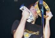 Джеймс Мерфи не станет распускать проект LCD Soundsystem