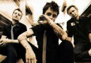 Green Day заняты подготовкой концертного альбом