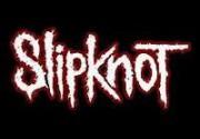 Slipknot вернутся к работе после смерти басиста