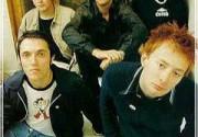 Radiohead выпустили бесплатный DVD совместно с поклонниками