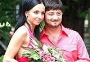 Михаил Галустян впервые стал папой