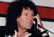 Гитарист Queen напишет новый мюзикл