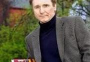 Дэн Браун признан самым ненужным писателем