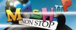Mаsh up non stop