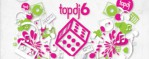 TopDJ 6 Years