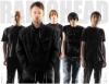 Radiohead думают о новом способе издания музыки