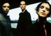 В Москве был прерван концерт Placebo