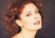 Сьюзен Сарандон раскрыла секрет своей красоты