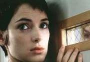 Вайнона Райдер озвучит героиню мультфильма