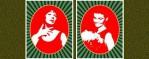 Литертурно-музыкальная инсталляция «Ревность философа»
