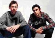 Groove Armada прекратят давать живые концерты