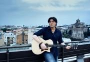 Трейлер клипа Владимира Ткаченко на песню «Тебя выбираю» на YouTubе