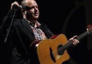 Альбом лидера Pixies станет рок-оперой