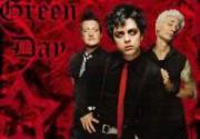 Фронтмен Green Day сыграет в мюзикле