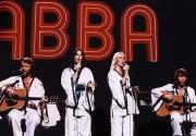 Участницы ABBA решили воссоединиться