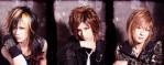 """J-Rock концерт в рамках """"ОТОБЭ 2010"""""""
