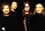 Black Sabbath переиздадут записанные с Осборном альбомы