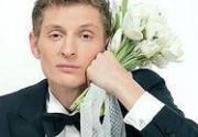 Павел Воля поможет... загипнотизировать Алену Винницкую