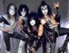 Группа Kiss выпустила линейку телевизоров