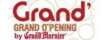 Grand O'pening Mantra