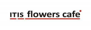 ITIS Flowers Cafe