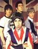 Переиздадут классический концертный альбом The Who