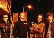Группе Weezer предложили $10 млн за... распад