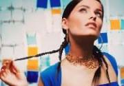 Нелли Фуртадо выпускает свой первый сборник хитов
