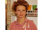 Алиса Гребенщикова вышла в свет с новым возлюбленным