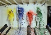 Клип американской инди-группы OK Go признан лучшим. Видео