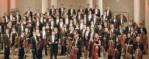Киевский камерный оркестр