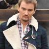 Алан Бадоев превратил Александра Ломинского в пилота