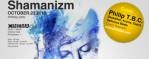 Shamanizm B-day