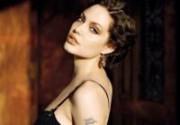 Анджелине Джоли предложили быть царицей Египта. Фото