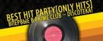 Best Hit Party