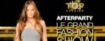 Le Grand Fashion Show