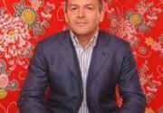 Виктор Пинчук вошел в сотню самых влиятельных деятелей искусства