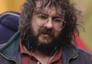 Питер Джексон нашел актера на роль хоббита