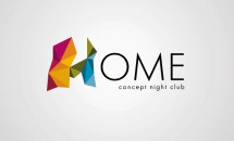 Home Concept Night Club