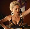 Шерон Стоун покажет роскошное тело в новом фильме