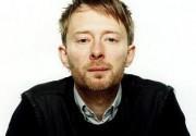 Лидер Radiohead и британский премьер запишут две минуты тишины
