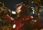 """""""Железный человек 3"""" перешел к Disney"""