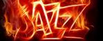 Джаз на двоих: Тибо Фальк и Алексей Крупский