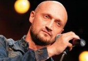 Гоша Куценко признался Елене Исинбаевой в любви