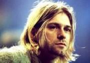 Сиэтл отметит 20-летие альбома Nirvana выставкой
