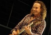 Джанго сыграет unplugged-концерт и презентует клип