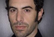 Гей-активист потребовал у Саши Барона Коэна $25 тыс.